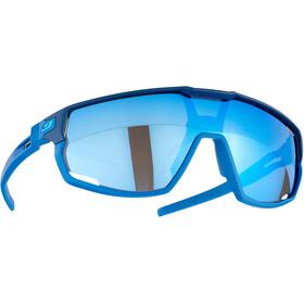 Julbo Rush Spectron 3 Sunglasses, azul
